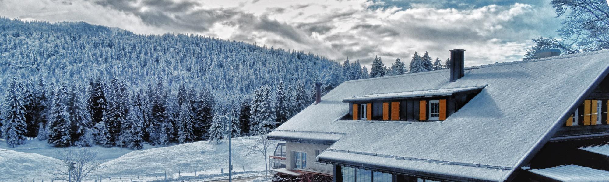 slider_hiver_1