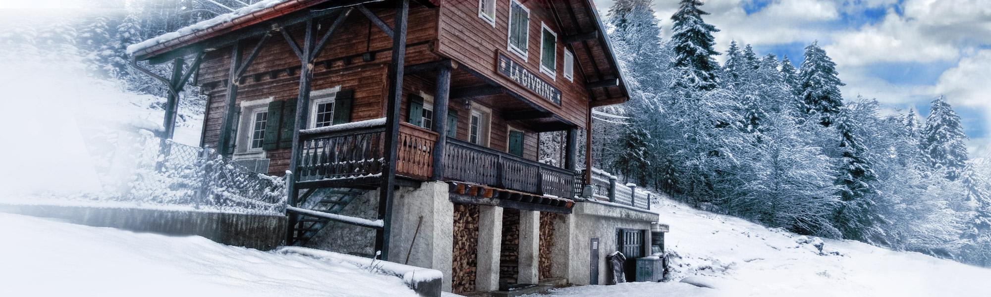 slider_hiver_2
