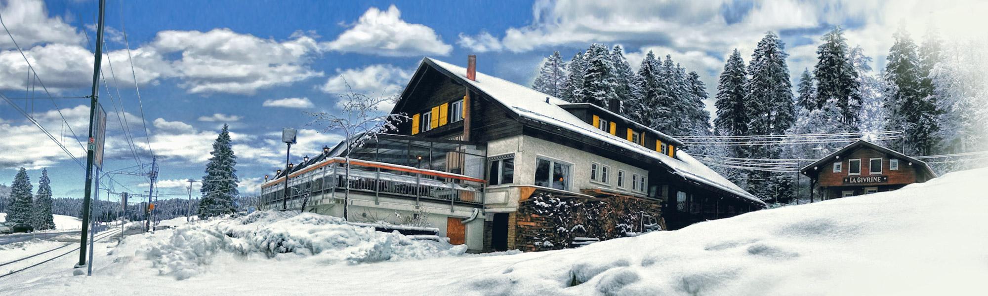 slider_hiver_3